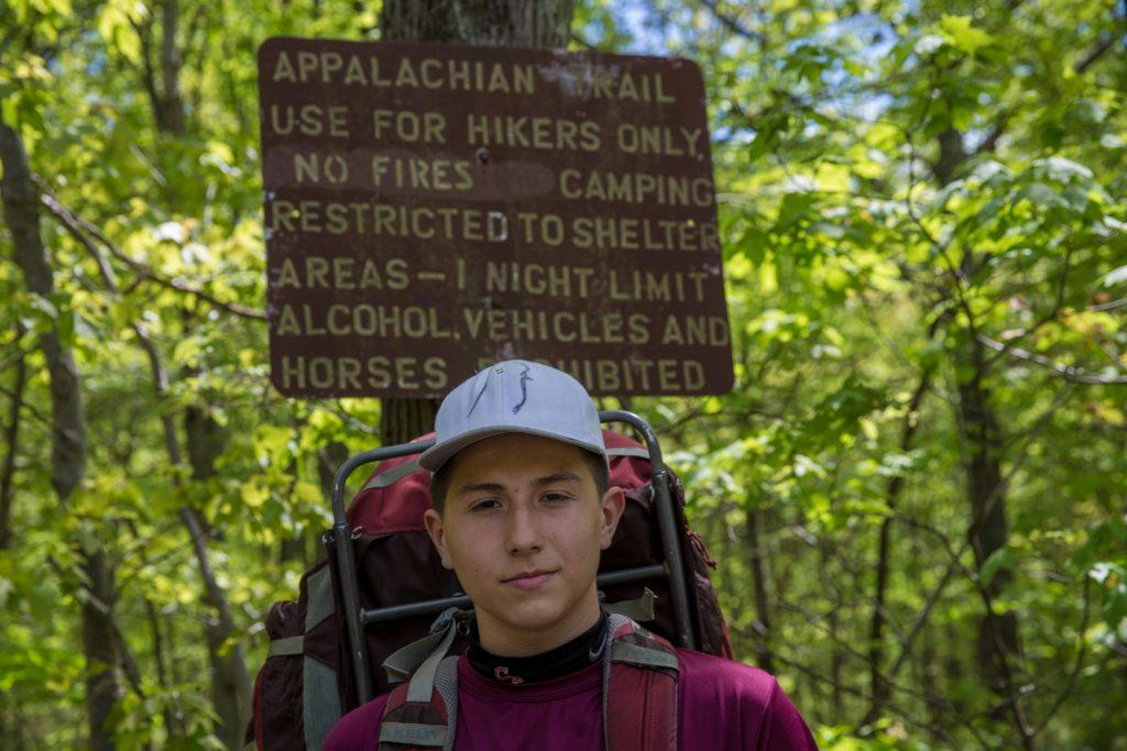 Trail2016-454