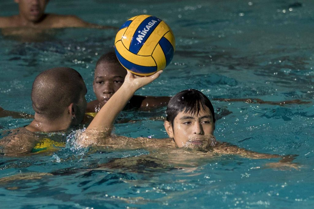 WaterpoloPreseason2016-119